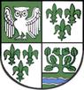 Wappen Uhlstaedt-Kirchhasel.png