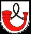 Wappen Undingen.png