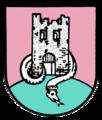 Wappen Wannweil.png