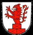 Wappen Wiedergeltingen.png