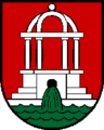 Wappen at bad schallerbach.png