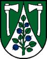 Wappen at ottenschlag im muehlkreis.png