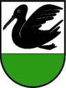 Wappen at schnepfau.png