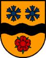 Wappen at treubach.png