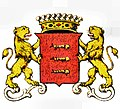 Wappen der Grafen von Bigot de St. Quentin.jpg