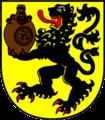 Wappen der Stadt Frechen.png