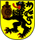 Coat of arms of Frechen