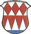 Wappen goessenheim.jpg