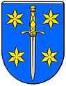 Wappen st kandel.jpg