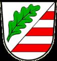 Wappen von Aicha vorm Wald.png