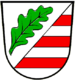 Coat of arms of Aicha vorm Wald