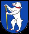 Wappen von Bechtheim.png
