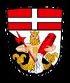 Wappen von Blindheim.png