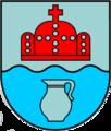 Wappen von Gillenfeld.png