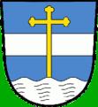 Wappen von Johanniskirchen.png