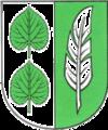 Wappen von Molmerswende.png