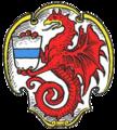 Wappen von Wiesau.png