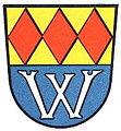 Wappen von Wilhermsdorf.jpg