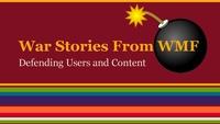 War Stories From WMF.pdf