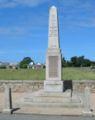 War memorial St John Jersey.jpg