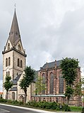 Warburg - 2015-09-19 - Neustadtkirche (05).jpg