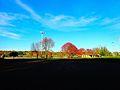 Warner Park during Fall - panoramio (4).jpg