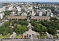 Warsaw - View from Palace of Culture and Science (3).jpg