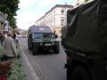 Warsaw Hummer 08.JPG