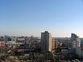Warszawa grochow002.JPG