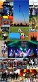 Warwick Folk Festival Montage 2014.jpg