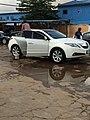 Washing Car.jpg