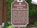 Washington Avenue Plaque 2.jpg