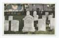 Washington Irving's Grave, Sleepy Hollow, Tarrytown, N. Y (NYPL b12647398-74160).tiff