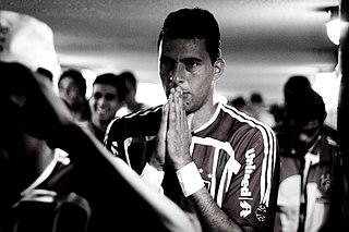Washington (footballer) Brazilian footballer