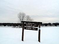 Washington Township NJ.JPG