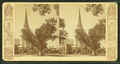 Washington elm, Cambridge, Mass, from Robert N. Dennis collection of stereoscopic views 3.png