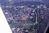Washington from the Air (1993) (4486001136).jpg