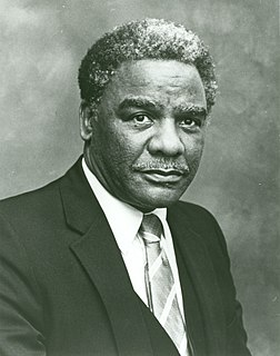 Harold Washington American politician