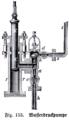 Wasserdruckpumpe.png