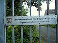Wasserkontrollstation Rhein-Süd.jpg