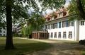 Wasserlos Schlosshof 1 (06).png