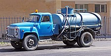 Wastewater vehicle.jpg