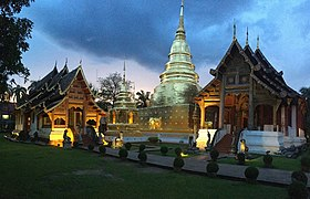 Wat Phra Sing in Chiang Mai 3.jpg