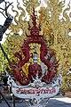 Wat Rong Khun-010.jpg