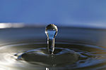 Water droplet blue bg05.jpg