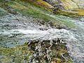 Water flowing at shoilopropat, bandarban.jpg