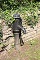 Water pump - geograph.org.uk - 531207.jpg