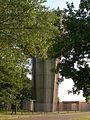 Water tower - geograph.org.uk - 237469.jpg