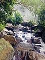 Waterfall.jpj.jpg