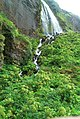 Waterfall - Flickr - kjell.jpg